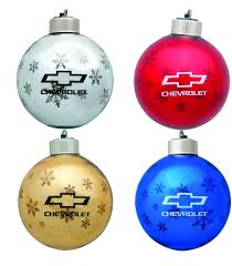 chevrolet tree ornaments rpidesigns