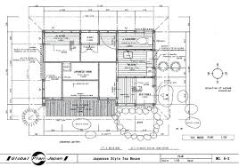 traditional house floor plans japanese floor plans novic me