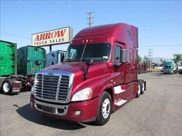 freightliner cascadia for sale find used freightliner cascadia