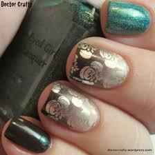 holo nail polish doctor crafty page 5
