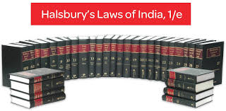 lexis law definition halsbury u0027s laws of india 2nd edition lexisnexis india