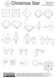 free coloring pages free origami flower instructions pdf easy