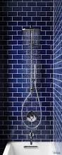 shower productdetail amazing kohler shower systems intriguing