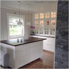 how much will an ikea kitchen cost 26 best ikea bodbyn images on ikea kitchen kitchen