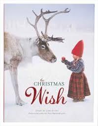73 best per breiehagen images on pinterest christmas wishes