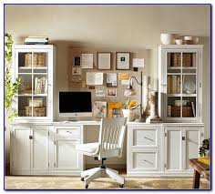 Navigate To Pottery Barn Pottery Barn Office Furniture Ideas Furniture Home Decorating