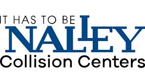 nalley bmw service hours collision center near me nalley collision centers