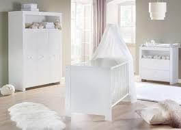 günstige babyzimmer günstige kinderzimmer möbel bei mömax z b komplette babyzimmer