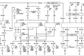 nissan navara d40 abs wiring diagram wiring diagram