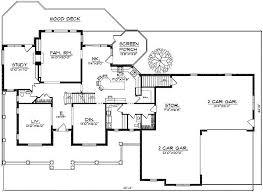 home plan design sles 208 best floor plans images on pinterest bedroom bedrooms and