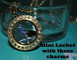 origami owl graduation locket 2013 origami owl living lockets giveaway closed