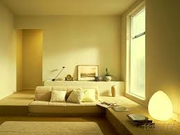 Living Room Paint Idea Wall Paint Designs For Living Room Endearing Decor Yellow Living