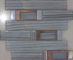 subway glass tile glass subway tiles backsplash d9948 products