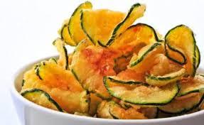 recette cuisine d été cuisine du monde recettes internationales recettes de cuisine en