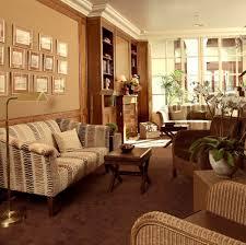 book hôtel clément in paris hotels com