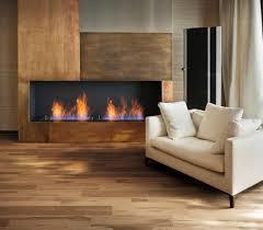 miller surface gallery hardwood flooring in ga