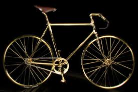 fixie design fixie design everything about design