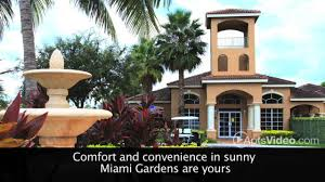 crossings at university apartments for rent in miami fl forrent com
