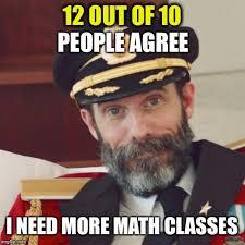 Captain Obvious Meme - captain obvious surveys funny memes pinterest captain obvious