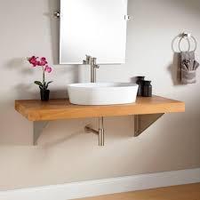 bathroom vanities no top small double sink bathroom vanities