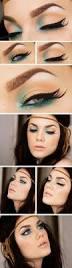 best 25 pocahontas makeup ideas on pinterest good eyeshadow