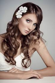 bridal hair extensions gallery lulu s hair studio