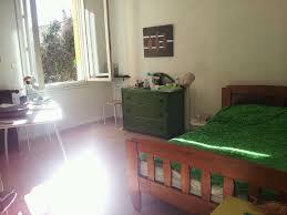 nantes chambre chez l habitant chambre décor à la maison