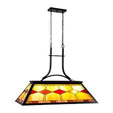3 light island chandelier co z 3 light island pendant lighting billiard pool table light 3