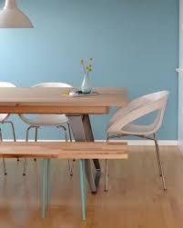 Ikea Hack Bench 78 Best Ikea Keuken Images On Pinterest Live Kitchen And