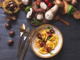 comment cuisiner les cepes frais comment cuisiner des cepes great cpes la bordelaise with comment