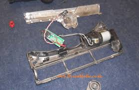 dyson medic dyson medic u2013 dyson vacuum cleaner repair and