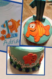 134 best bubble guppy birthday ideas images on pinterest bubble