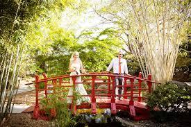 Miami Beach Botanical Garden by Miami Beach Botanical Gardens Wedding Photographer Igor Kate