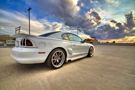 97 mustang gt specs all types 1995 mustang cobra r 19s 20s car and autos all