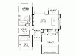 modern floor plan 109 best floor plans images on country homes house