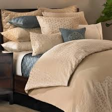 best barbara barry bedding collections all modern home designs