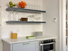 cabinet knob placement transitional kitchen by pinemar inc