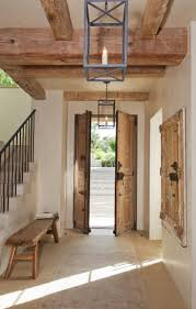 4091 best home style decor concepts images on pinterest home pedernales ryan street associates