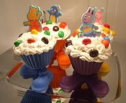 Candy Bar Cake Diy