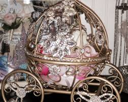 the original inspired by disney fairytale wedding decorated