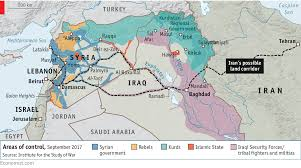 Ez Pass States Map Bible Prophecy For Today U2013 Examining Current Events From A