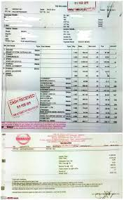 nissan micra loss of power nissan micra diesel xv premium page 7 team bhp