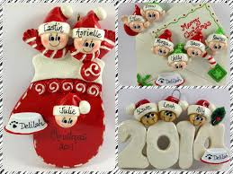 ornaments for keeps personalized ornaments for the whole family
