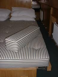 convertble beds