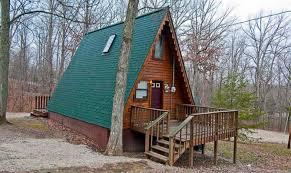 a frame cabin kit cheap a frame house stunning cheap a frame house kits ideas house