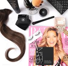irresistible hair extensions irresistible me hair extensions review bubbly