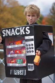 Ideas Boys Halloween Costumes 180 Diy Costumes Images Halloween Stuff Diy