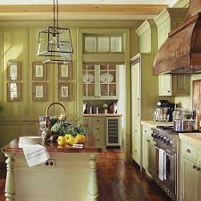 green with envy the enchanted home