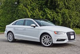 audi a3 sedan lease leasebusters canada s 1 lease takeover pioneers 2015 audi a3