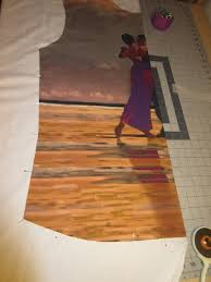 Laminate Flooring Layers Shirtartistry